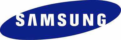 [RUMORS]Samsung Galaxy S4: uscita anticipata per contrastare l'Iphone 5S??
