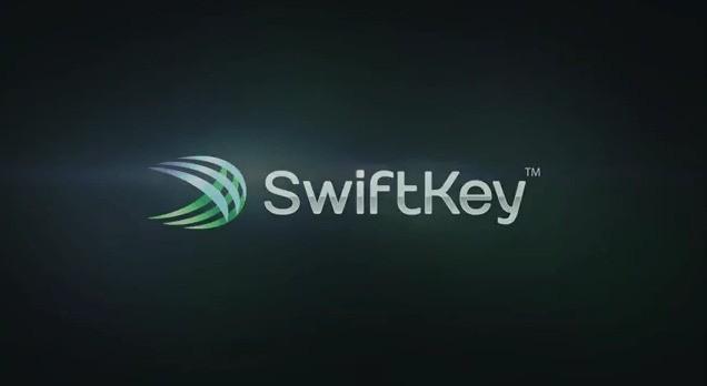 SwiftKey lancia la sincronizzazione cloud e sconta tutto al 50%
