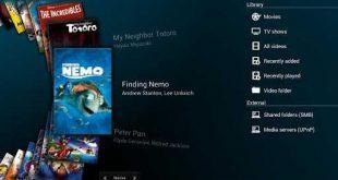 Archos rilascia il suo Video Player per Android su Google Play Store a 4.99€