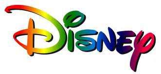 Disney annuncia nuovi giochi e tanti aggiornamenti per quelli già usciti!