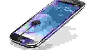 Alcuni Samsung Galaxy S III si bloccano: parte la sostituzione