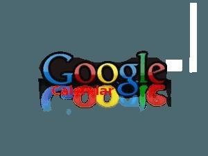 Google Calendar si aggiorna…