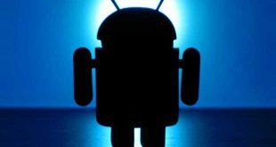 Google and Motorola finalmente lavorano ad un X Phone e a un tablet