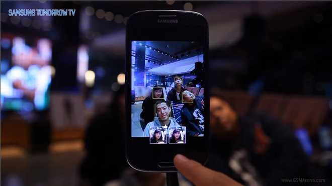 Samsung rilascia il secondo video per la Premium Suite dell'S3