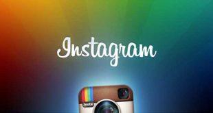 Ancora un aggiornamento per Instagram ( 3.4.0 )