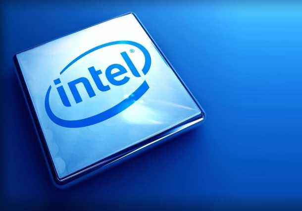 Intel acquista una startup italiana per sviluppare l'IoT