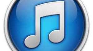 iTunes 11: cosa c'è di nuovo?