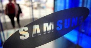 Nuovo Galaxy Frame in arrivo da Samsung