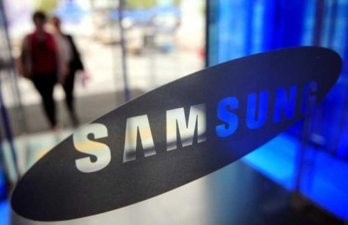 Samsung: 'Windows 10 non compatibile con i nostri PC'