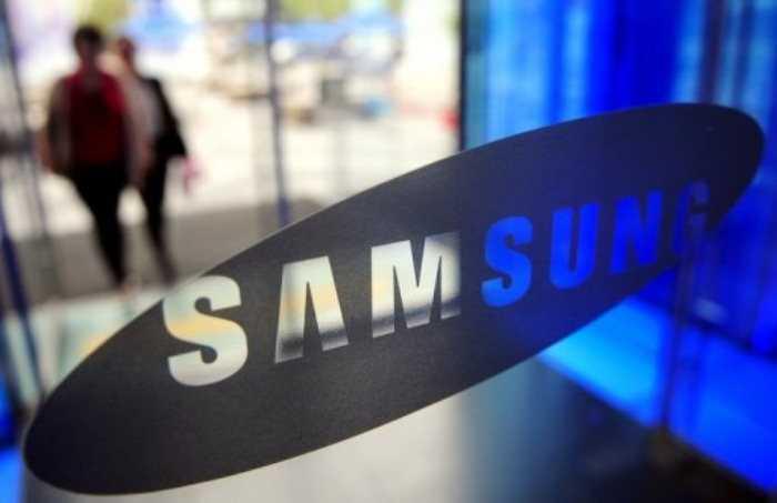 Samsung Galaxy Note III potrebbe avere il primo display OLED in plastica al mondo!