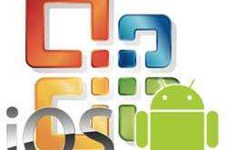 Office presto disponibile per iOS e Android