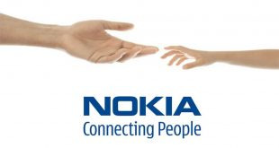 Nokia (di nuovo) al lavoro su un tablet 10″ con Windows 8 RT !!