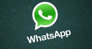 WhatsApp per Windows Phone 8 gratis ( per 12 mesi )