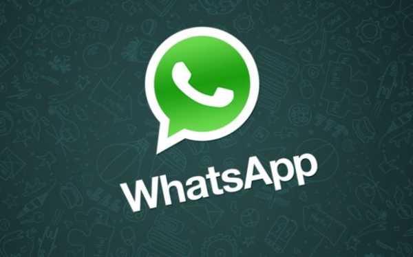WhatsApp per Windows Phone 8 gratis ( per 12 mesi )