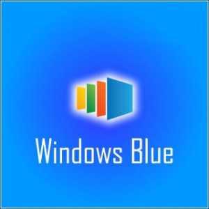 Nuovi dettagli su Windows Blu universale per Phone, Tablet e Desktop
