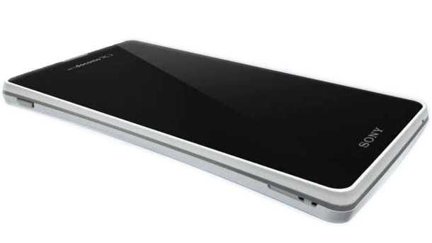 [RUMOR] Sony pronta a presentare anche il dual sim Xperia X ?