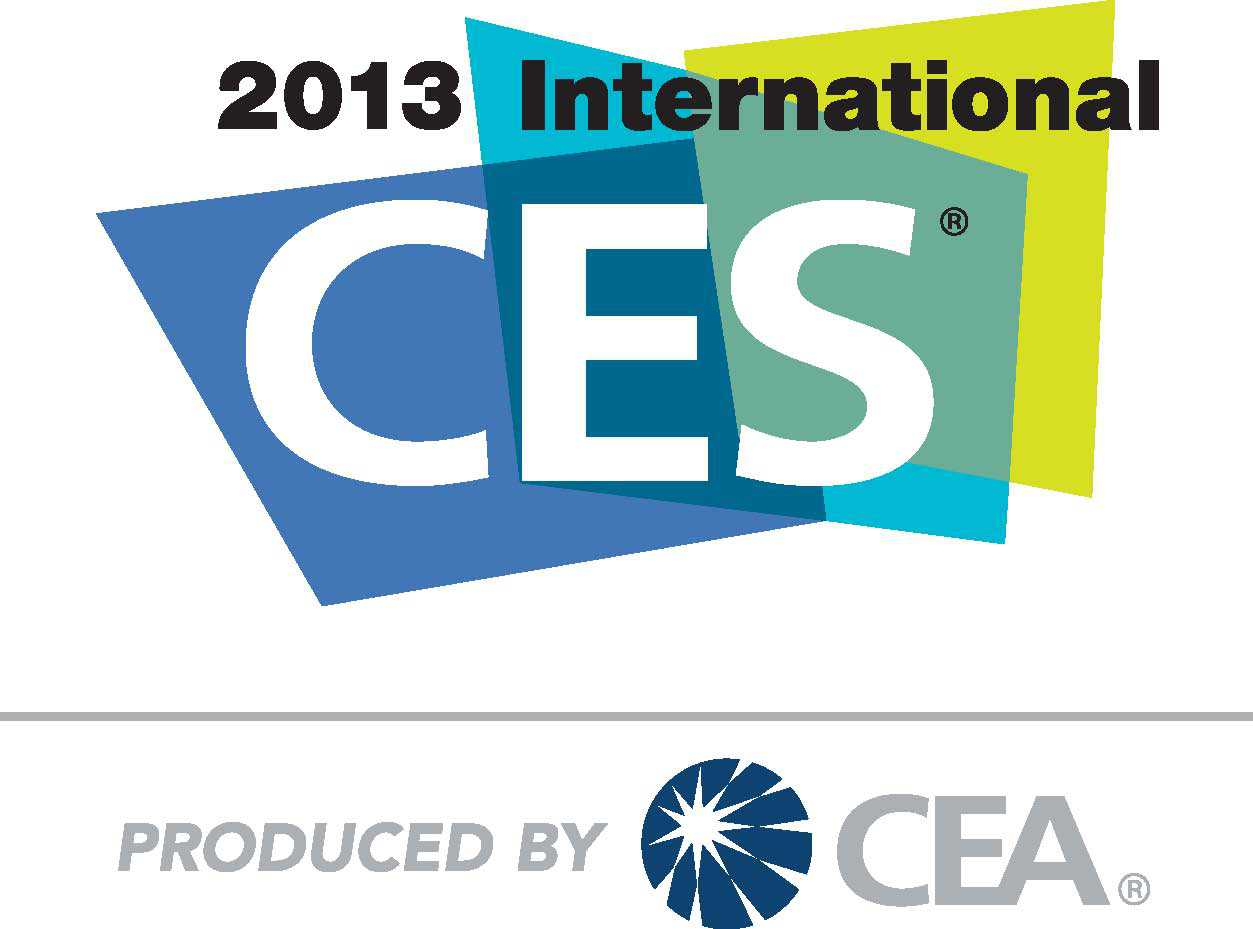 CES 2013 (8 – 11 Gennaio) Cosa ci aspetterà!