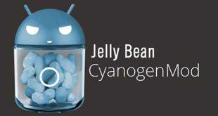 Nuovi device supportati ufficialmente dalla CyanogenMod 10.1: Xoom 3G/Wifi Samsung Fascinate, e Odroid-U2