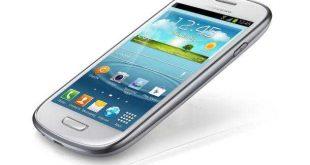 Nuovi colori per il Samsung Galaxy S III Mini