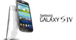 UFFICIALE Samsung Galaxy S4: Il suo nome in codice è Altius