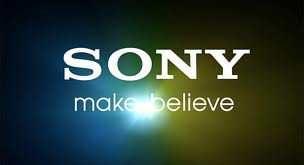 In arrivo nuovi firmware per Sony Xperia ( vari modelli )
