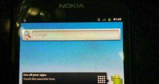 CES 2013: Fine dei sogni; Nokia, smentisce l'arrivo di smartphone con Android!