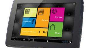 CES 2013: Polaroid ha presentato M10: 10 pollici e Android Jelly Bean per $ 229