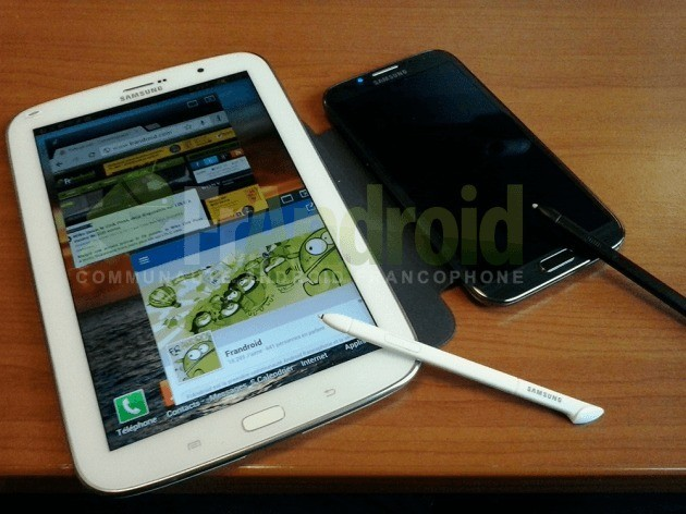 Samsung-Galaxy-Note-8-2