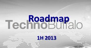 Trapela la roadmap Samsung con le caratteristiche del Note 8.0 e di altri device!