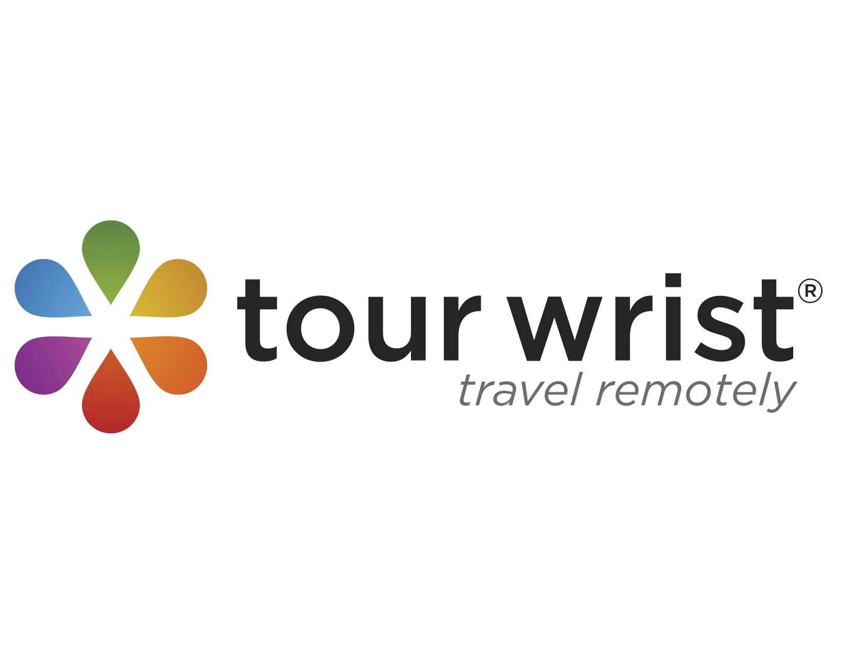 CES 2013: TourWrist in arrivo su Android: Photo Sphere per tutti!