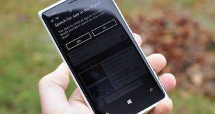 Google sta bloccando YouTube su Windows Phone?