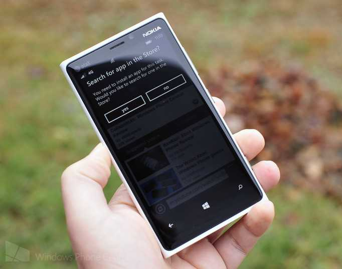 Google sta bloccando YouTube su Windows Phone?