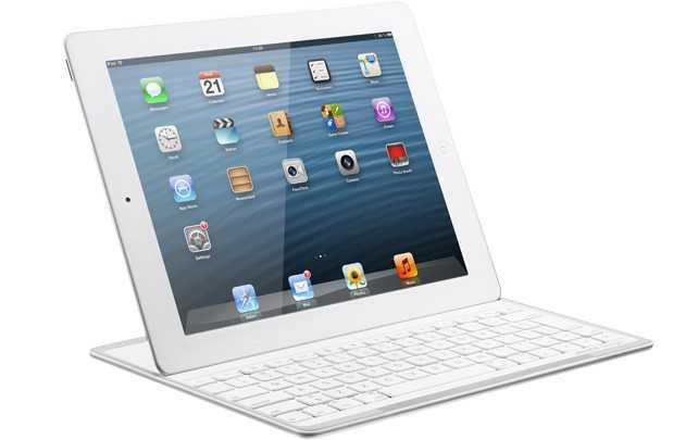 Archos propone una tastiera Bluetooth per iPad