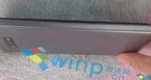 Huawei presenterà l'Ascend W2 con Windows Phone 8 al prossimo MWC 2013 di Barcellona