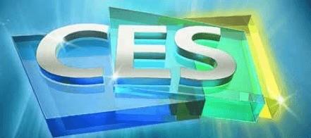 CES 2013 – Calendario Appuntamenti
