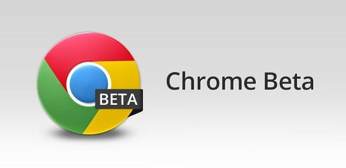 Google Chrome Beta Android | Segnalati riavvii spontanei con l'ultima release!