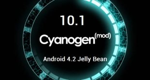 "CyanogenMod 10.1 ""M-Series"" disponibile per i device Nexus e Samsung"
