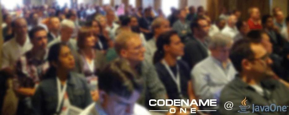 Codename One – Piattaforma di sviluppo unica per tutti i device mobile
