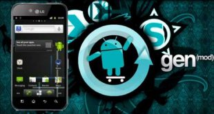 Lg Optimus Black riceve Jelly Bean 4.2 grazie al team CyanoGen