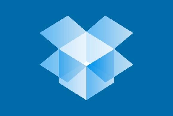 Dropbox si aggiorna con la nuova funzionalità di condivisione foto