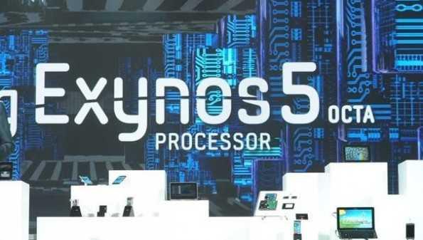 Samsung mostra in un video la tecnologia big.LITTLE dell'Exynos 5 Octa