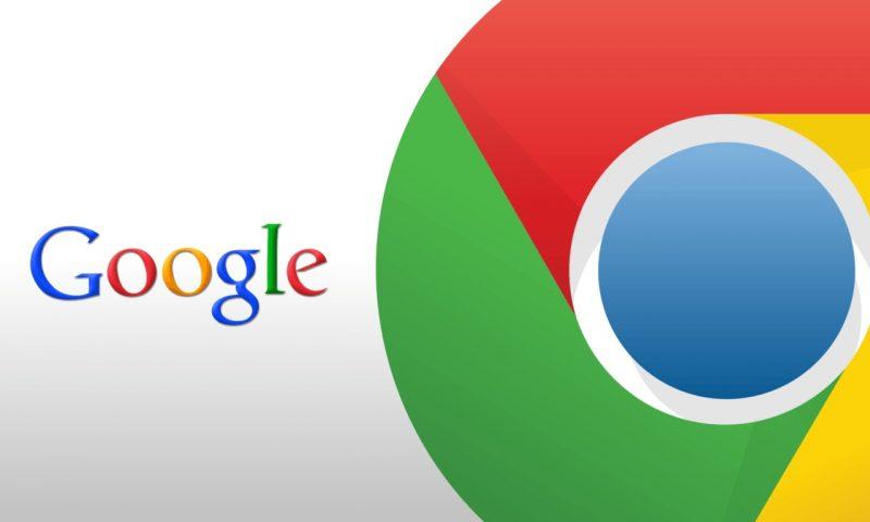 Google rilascia Chrome App Launcher