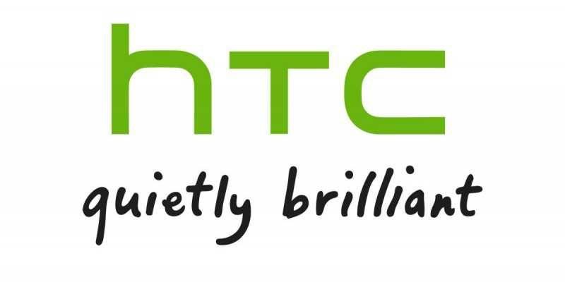 HTC starebbe sviluppando altri due tablet oltre al Nexus 9: Il T7 e il T12