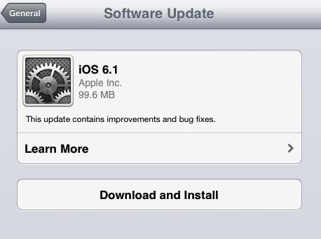 iOS-6.1-OTA