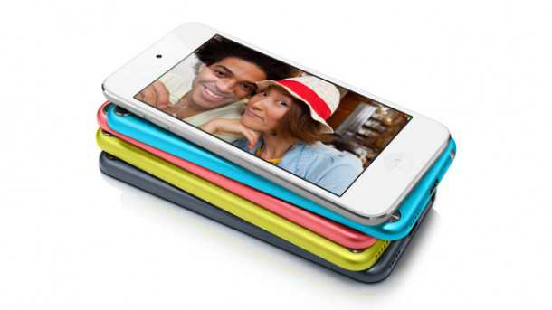 Il prossimo IPhone avrà più colori e diverse dimensioni dello schermo?