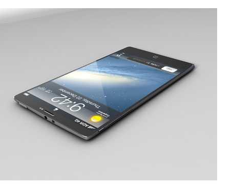 iphone 5+-3