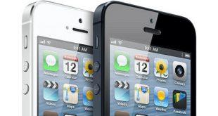 Rumors: Apple sta lavorando su un iPhone da 4,8 pollici