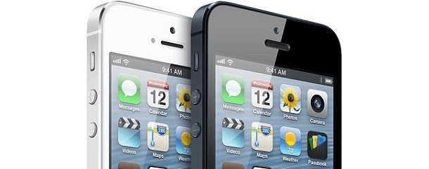 Rumors: Apple sta lavorando su un iPhone da 4,8 pollici