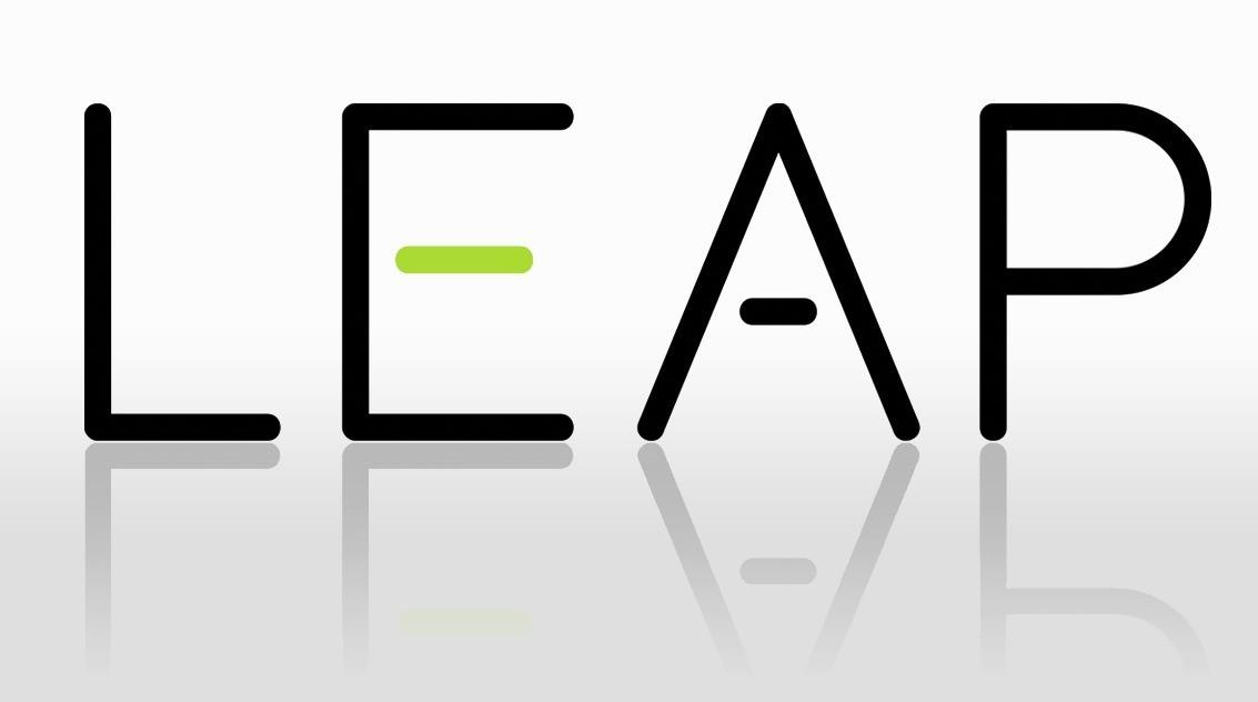 Asus e Leap Motion si accordano per produrre notebook e PC con Gesture 3D per fine anno!