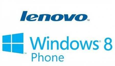 CES 2013: Lenovo potrebbe lanciare uno smartphone Windows Phone 8.